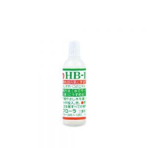 hb-101-6cc
